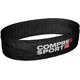 Compressport Free Belt Black